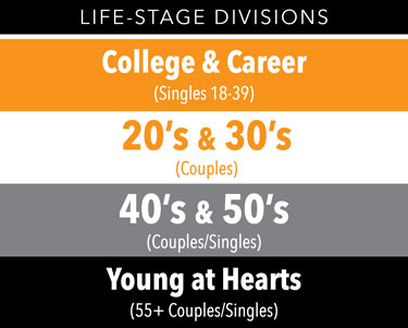 Divisions-sign-CG-WEBJPEG2