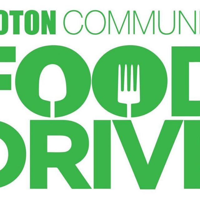 Bring your food and help us support the Groton Foodhellip